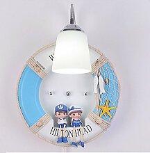 LED Mediterranean Schwimmbecken Licht Kinder
