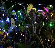 LED Mini-Lichterkette 20-flammig ClearAmbient