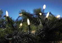 LED Mini-Lichterkette