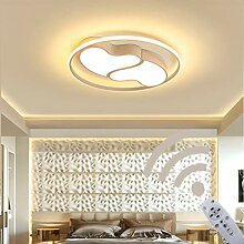 Deckenleuchten Wohnzimmer Modern Led günstig online kaufen ...