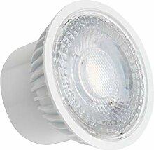 LED Modul flach 3000K warmweiß 3000K 230V dimmbar