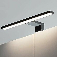 LED Möbelleuchte moderne Wandleuchte ANITA 5W,
