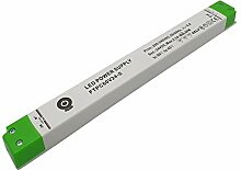 LED Netzteil 24V 2,5A 60 W Transformator DC | Slim