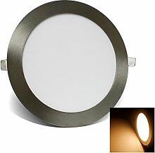 LED PANEL,Ultraslim Einbauleuchte,Einbaustrahler