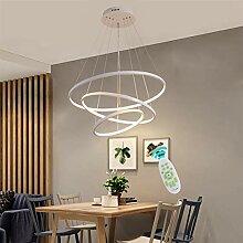 LED Pendelleuchte Esstisch Hängelampe, 50W