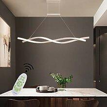 LED Pendelleuchte Esstischlampe Hängelampe