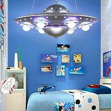 LED Pendelleuchte Kinderlampe Kinderzimmer