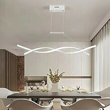 LED Pendelleuchte/Kronleuchter Dimmbar