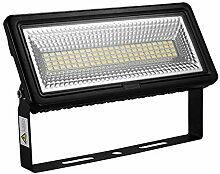 LED Scheinwerfer 50w, Kaltweiß LED