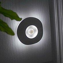 LED SchrankleuchtenNachtlicht Intelligente Sensor