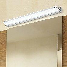LED-Spiegel-Licht-Badezimmer mit Schalter,