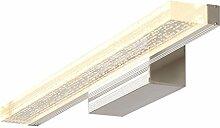 LED-Spiegel-Lichter,