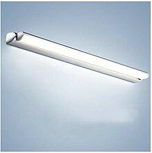 LED-Spiegel Scheinwerfer, Badezimmer-Spiegel-Licht