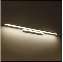 &LED Spiegelfrontlampe Spiegel scheinwerfer led