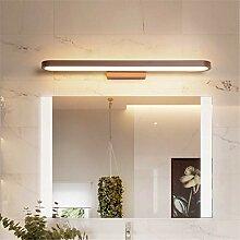 Led Spiegelleuchte Badezimmer IP44 Wasserdicht