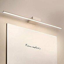 Badezimmer Spiegelleuchten günstig online kaufen | LIONSHOME