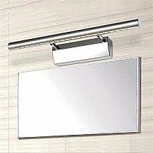 LED-Spiegelleuchte minimalistisch moderne
