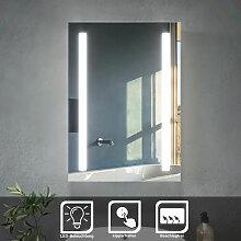 LED Spiegelschrank Badezimmerspiegel Badschrank