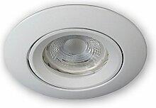 LED Spot 7W Led (PA) neutralweiss GU10 230V -