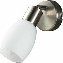 LED-Spot Arda mit Easydim-Lampe