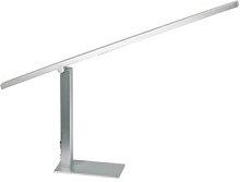 LED Stab-Tischleuchte Alco 9074