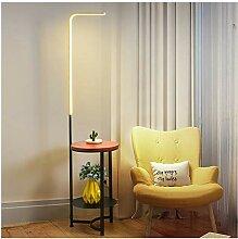 LED Stehleuchte, Wohnzimmer LED Stehleuchte led