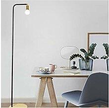LED Stehleuchte, Wohnzimmer LED Stehleuchte