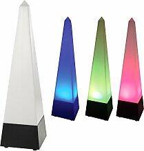 LED Stimmungsleuchte Stimmungslampe Lampe Licht