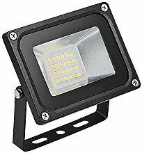 LED Strahler 10W 20W 30W 50W 100W 150W 200W 300W