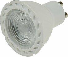 LED Strahler für Deko Leuchten GU10 Sockel 5Watt