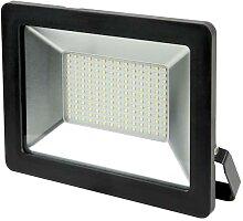 LED Strahler LED/100W/230V