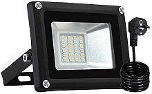 LED Strahler, LED Fluter IP65 wasserdicht