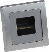 LED Stufenleuchte DELPHI COB warmweiß 1,5W 110lm