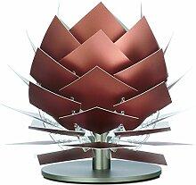 LED Tischleuchte / LED Nachttischleuchte PineApple