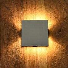 LED Treppenbeleuchtung Treppenleuchte