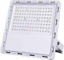 LED ultradünne Flutlicht Panel Lampe Deckenspots
