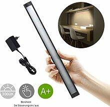 LED Unterbauleuchte Küche Berühren LED