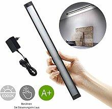 LED Unterbauleuchte Küchenlampe LED Lichtleiste