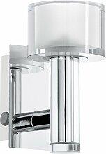 LED-Wandfackel 1-flammig Fabina 1 EGLO