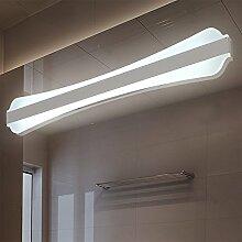 LED Wandlamp Eenvoudige moderne Wandlamp Warm
