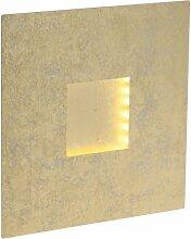 LED Wandleuchte Pyramid G90178/16 Flurlampe