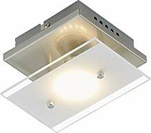 LED Wandleuchten, Wandlampen, LED Wandleuchte, Wandleuchten innen, Wandlampe Kinderzimmer, Wohnzimmerlampe, Wandlampe LED