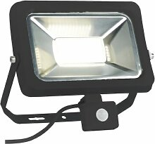 LED-Wandstrahler ClearAmbient