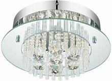 LED Wohnzimmer-Lampe Flur-Lampe Deckenlampe