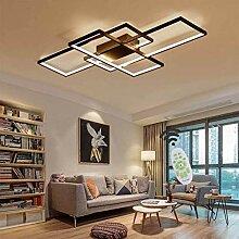 Wohnzimmerlampe Mit Fernbedienung Gunstig Online Kaufen Lionshome