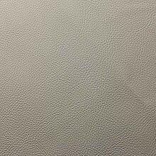 Lederbezug Heimtextilien für Möbel, 100% PVC,