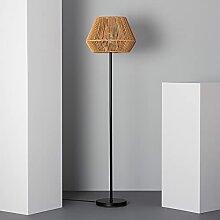 LEDKIA LIGHTING Stehlampe Kirito 1530x400x400 mm