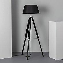 LEDKIA LIGHTING Stehlampe Naweza 1440x650x650 mm