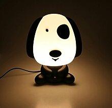 LEDMOMO Cartoon Tier Nacht Licht süßen