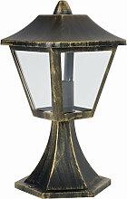 Ledvance Endura Classic Tradition Alu, 32,5 cm,